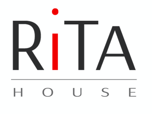 RITA HOUSE NUFF