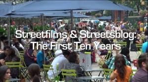 streets blog first ten.jpg
