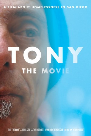 TonyMoviePoster-Web